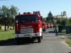 II. Tűzoltók Baráti Találkozója
