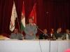 120 éves a Kóka ÖTE - ünnepi közgyűlés és emléktábla avatás