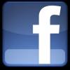 Már a Facebook-on is