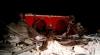 Szórakozóhely robbant fel Zsámbokon