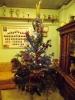 Megünnepeltük a Karácsonyt