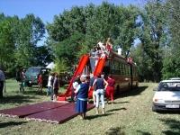 Az OKF-busz