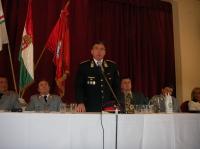Dr Zoltán Ferenc