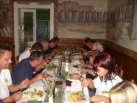 Ebéd Nagykátán