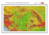 Kép forrása: GeoRisk Földrengéskutató Intézet