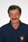 Dóczi Ferenc