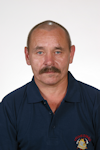 Farsang István
