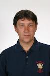 Gazsi Ferenc