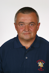 Laczkó István