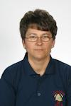 Laczkó Istvánné