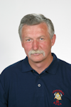 László István