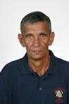 László Lajos