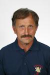 László László