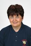 Lászlóné Horváth Mária