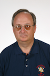 Nyéki Ferenc