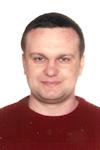 Orbán Attila