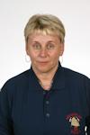 Varró Lajosné